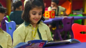 best play school in ghaziabad-formative-years-count