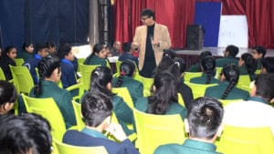 Holistic Education-Inquiry-Based-Learning